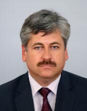 Byurhan Iliyazov Abazov