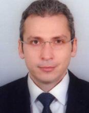Чавдар Славчев Пейчев