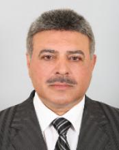 Щерьо Щерев Щерев