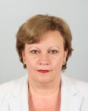 Cornelia Dobreva Marinova