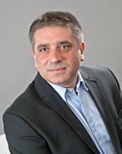 Danail Dimitrov Kirilov