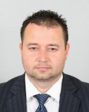Daniel Georgiev Georgiev