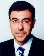 Даниел Василев Вълчев