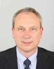 Дарин Иванов Димитров