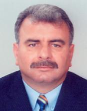 Даут Идриз Осман