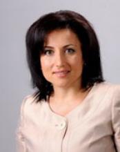 Десислава Жекова Танева