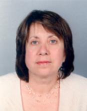 Диана Атанасова Хитова