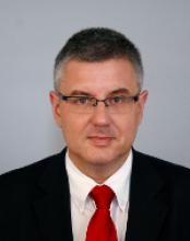 Димчо Димитров Михалевски