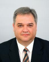 Димитър Асенов Колев