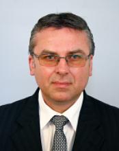 Димитър Бойчев Петров