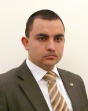 Dimitar Dimchev Dimov