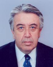 Димитър Енчев Камбуров