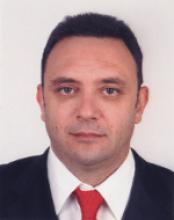 Dimitar Georgiev Kochkov