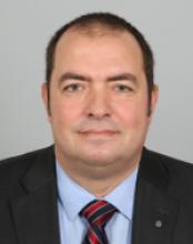 Dimitar Grigorov Shishkov