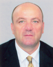 Dimitar Ivanov Dimitrov