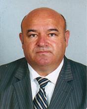 Димитър Кателийчев Пейчев