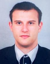 Димитър Кинов Стоянов