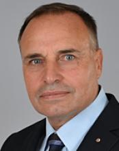 Димитър Крумов Танев