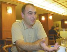 Димитър Милков Ламбовски