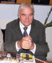 Димитър Станимиров Дойчинов