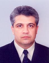 Димитър Цвятков Йорданов