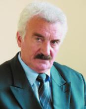 Димитър Василев Аврамов