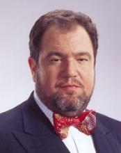 Dobromir Hristov Gouchterov