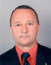 Добромир Мартинов Задгорски