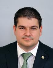 Доброслав Дилянов Димитров