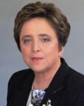 Dora Ilieva Iankova