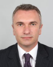 Dzheyhan Hasanov Ibryamov