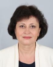 Екатерина Василева Заякова
