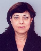 Елеонора Николаева Николова