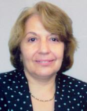 Елиана Стоименова Масева