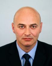 Elin Elinov Andreev