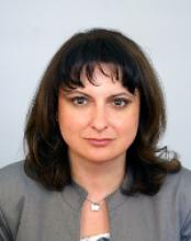 Емануела Здравкова Спасова
