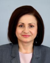 Емел Етем Тошкова