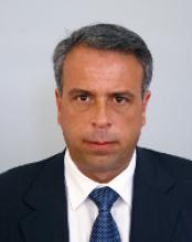 Emil Delchev Dimitrov