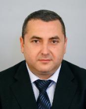 Емил Димитров Гущеров