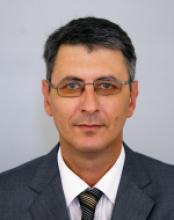Emil Dimitrov Karanikolov