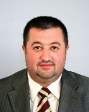 Emil Kirilov Ivanov