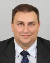 Емил Йорданов Радев