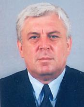 Енчо Вълков Малев