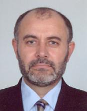 Ердинч Илияз Хаджиев