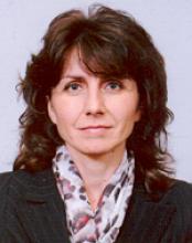 Евдокия Славчова Асенова