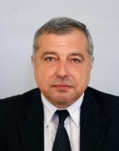Evgeniy Vasilev Uzunov
