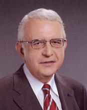 Evgeny Stefanov Chachev