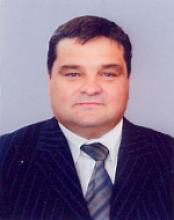 Fidel Dimitrov Beev