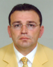 Fikret Hyudaetov Shabanov