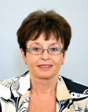 Genoveva Ivanova Aleksieva